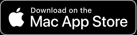 static/images/mac-app-store@3x.png