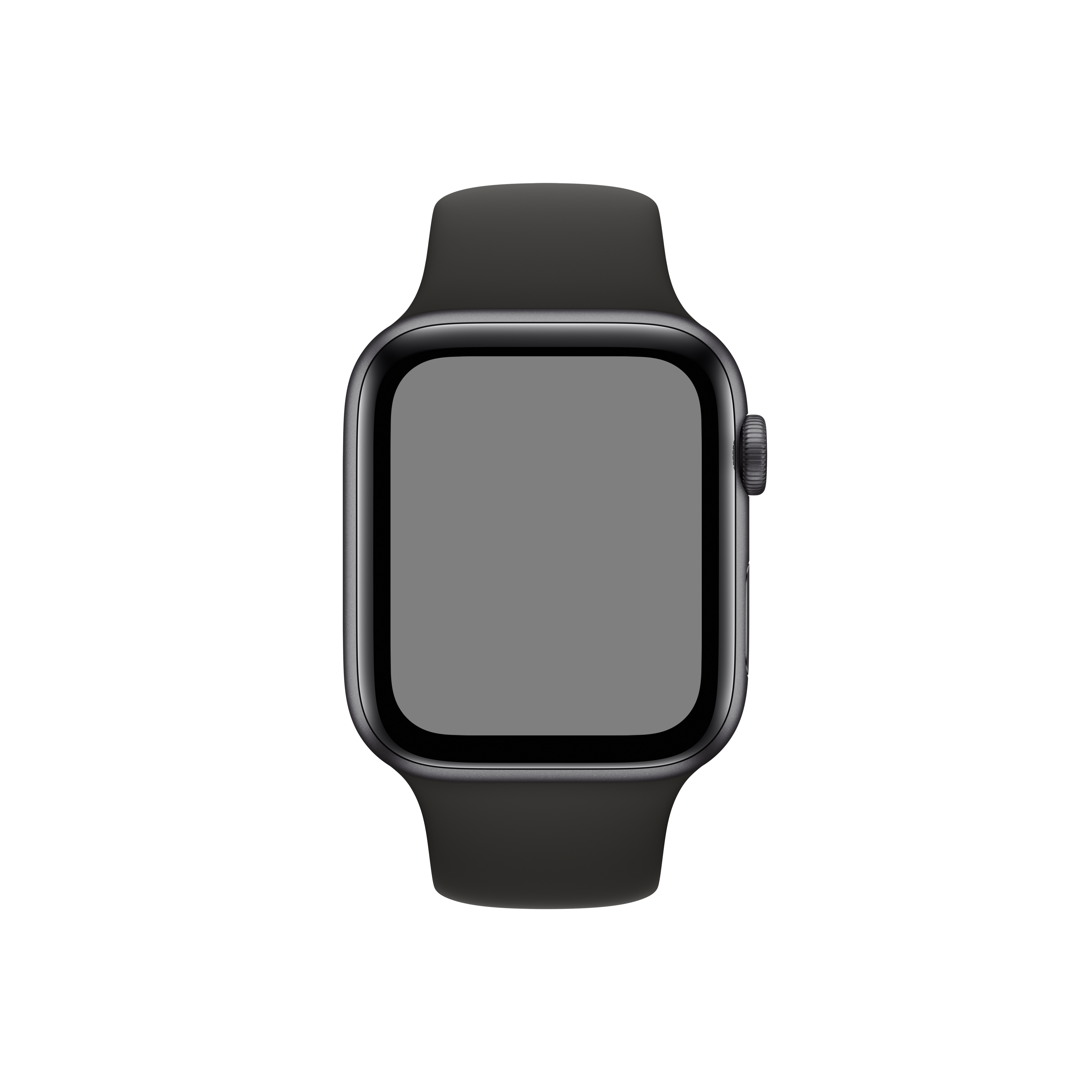 static/images/watch@3x.png